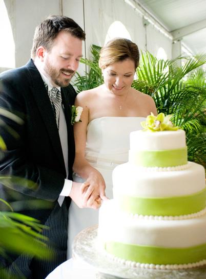 cakecut.jpg
