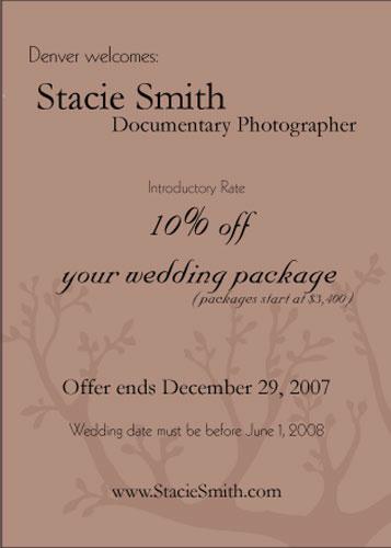 wedding_text.jpg