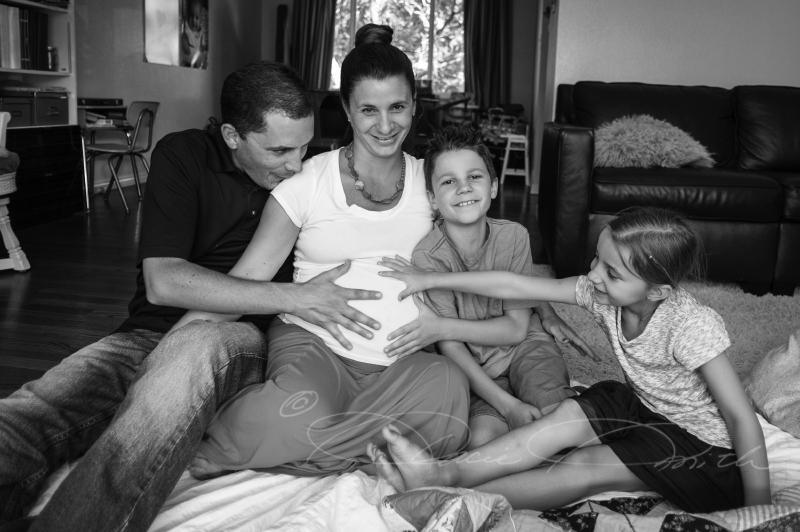 www.stacieannsmith.com #maternity
