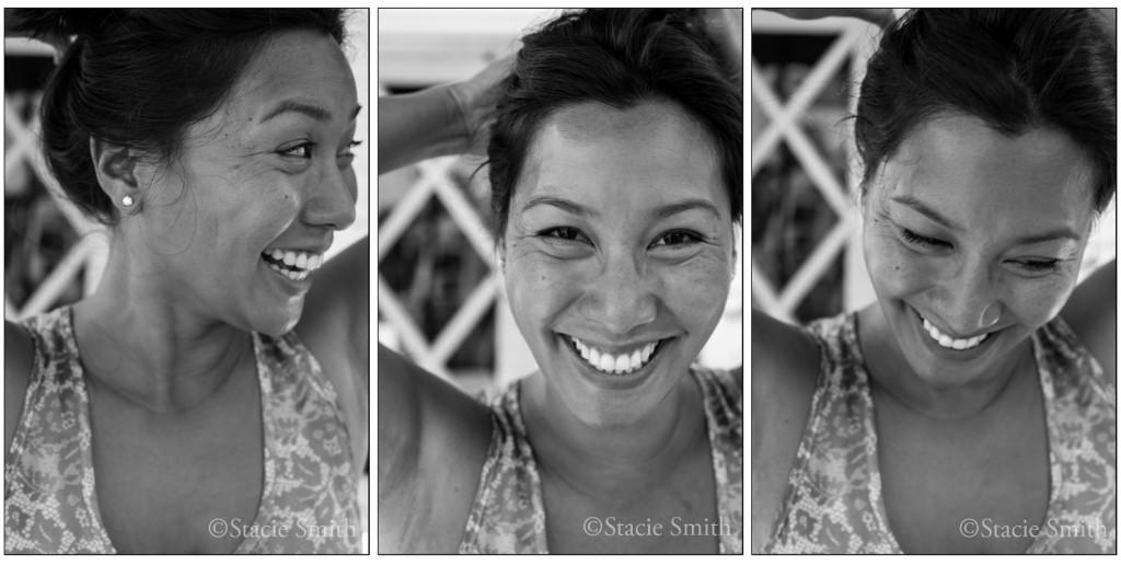 www.stacieannsmith.com #portrait #denverphotographer #ThoseILove